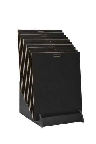 Standard 800 X 650 X 6 Mm Boards
