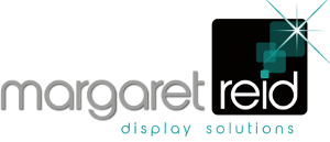 Margaret Reid Display Solutions